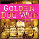 Golden Doo Wop, Vol. 8