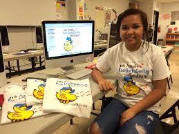 Skillsusa T Shirt Design Contest
