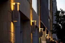 best exterior wall sconce pictures interior design ideas