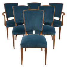 teal dining chairs canada chairs inspiring blue dining