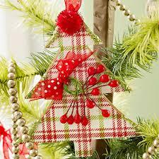 how to make homemade decoration items for christmas homemade