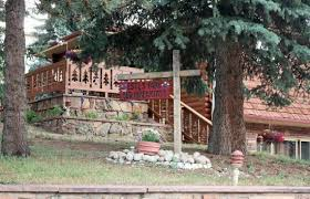 Estes Park Bed & Breakfast UPDATED 2017 Prices & B&B Reviews CO