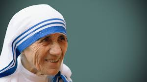 Top 110 Mother Teresa Quotes And Sayings On Love Life