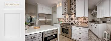 Kitchen And Bath Cabinets Jk Cabinetry Discount Wholesale Kitchen Bath Cabinets In Phoenix