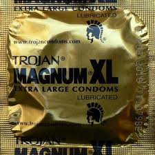 magnum xl size trojan magnum xl condom buy xxl condoms largest condoms available