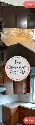 Flipping Houses Blog 17 Best Images About Blog Board The Stone Head On Pinterest