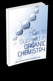 organic chemistry problem solver how to pass organic chemistry  study and exam tips master organic chemistry sign up for the newsletter to get a copy pool problem solvers natural chemistry