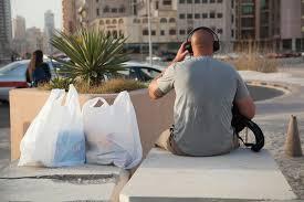 th fleet eases ramadan clothing restrictions news stripes 5th fleet eases ramadan clothing restrictions