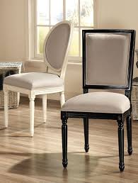 Dining Room Chairs Upholstered Set Decoration Designs Guide