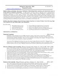 immigration consultant resume sample papillon northwan