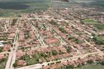 imagem de Janduís Rio Grande do Norte n-4
