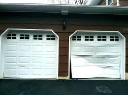 garage door repair little rock garage door repair little rock garage door repair little rock garage