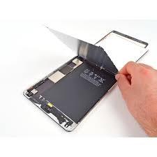 IPad Air 2 batterij reparatie New Phone Repair IPad Air 2 batterij vervangen GSM Reparatie Centrum GSM IPad Air batterij vervangen GSM Reparatie Centrum - GSM