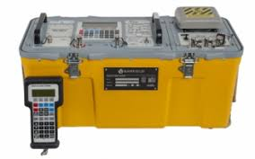 Image result for rvsm test equipment