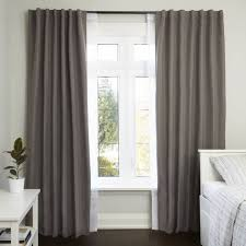 double curtain rod better homes and gardens double curtain rod double rod curtain