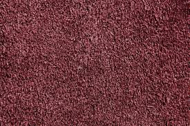 The meaning and symbolism of the word Carpet