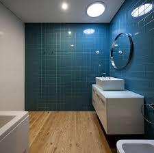 cool bathroom tiles. Small Bathroom Tile Design Fascinating Tiles Cool