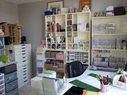 craft room furniture michaels. Craft Room Tour {MASKerade} Storage Ideas Medium Version Furniture Michaels T