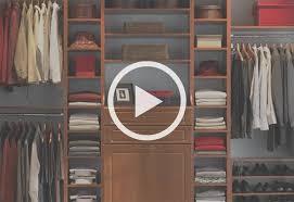 home depot closet shelves closet organization ing guide home depot closet organizers for purses