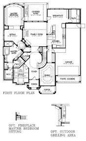 master bedroom with sitting area floor plan. Master Bedroom With Sitting Area Floor Plan