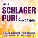 Schlager Pur, Vol. 2
