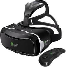 samsung virtual reality headset. dmg adjustable virtual reality headset with advanced controller samsung