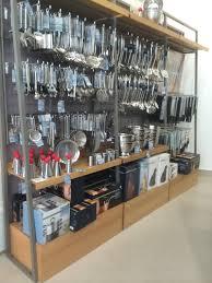 Marks And Spencer Kitchen Furniture Marks Spencer Home Nottingham Home Retail Homewares
