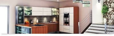 modular kitche digital art gallery list of kitchen appliances manufacturers in