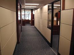 office cube door. Modren Door Large Size Of Doorincrediblece Cubicle Door Images Concept Design Cube  Privacy Diy Panel With For Office E
