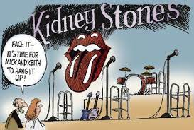Find the newest kidney stones humor meme. Kidney Stone Humor Images Pin By Mike Bednarik On Kidney Stone Humor Kidney Stones Funny Bones Funny Passing Kidney Stones Sometimes The Kidney Stone Can Travel Down The Ureter The