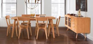 wood dining room chair. Dining Room Furniture Wood Chair E