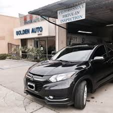 photo of golden auto body garden grove ca united states ready to