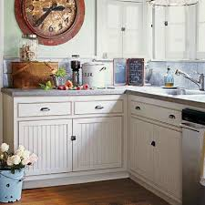 are you looking for a concrete countertop pro in sandpoint idaho to solve your concrete countertop installation and repair needs if so we can help