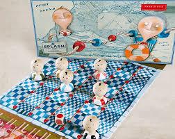 Handmade Wooden Board Games Impressive 32 Classic Board Game Revivals ⋆ Handmade Charlotte
