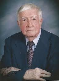 Samuel Robert (Bob) Morrison, 99, formerly of Marion - Marion Online