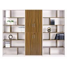 office cabinet design. Office Cabinets With Open Shelves Doors Interior Designs Cabinet Design