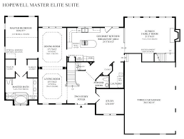 toll brothers house plans choose a floor plan toll brothers home designs