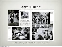 the photo essay 45