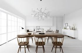 lighting for dining rooms. lighting for dining rooms d