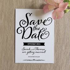 Save The Date Formal Inventation Google Zoeken Sdd Pinterest S Save The Date Wedding Invitation Wording