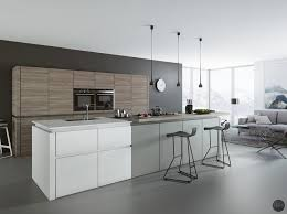 kitchen design apply home decorating terrific white and grey kitchen graphics for your