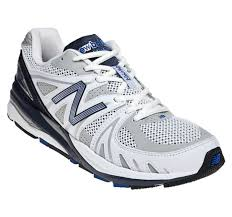 new balance extra wide mens shoes. mens running 1540 motion control new balance extra wide shoes o