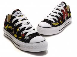 converse shoes high tops for girls. converse outlet prices all star girls black animals prints low top canvas shoes,converse high tops sale nz,popular stores shoes for
