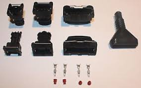 datsun 240z to 280zx wiring harness repair kit ev1 tps and afm datsun 240z to 280zx wiring harness repair kit