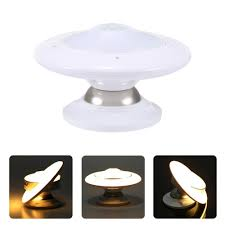 Lamps For Kids Bedroom Kids Wall Lamps Promotion Shop For Promotional Kids Wall Lamps On