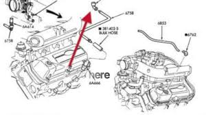 Twin Cam Engine Diagram - Trusted Wiring Diagrams •