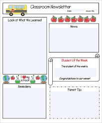 Postcards And Notes To Use In The Classroom Or Send Home Welcome