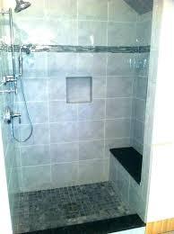 bathtub surrounds shower installation bathtub surround installation and tub shower installation bathtub bathroom shower floor bathtub surrounds