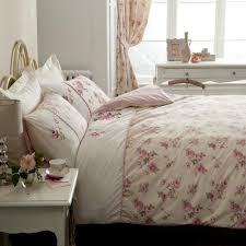 image of kit shabby chic bedding sets