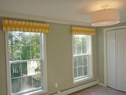 cornice window treatments. Marvelous Cornice Window Treatments Pictures
